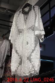 Wholesale Clothing Distributors Usa Wholesale Clothing Korea