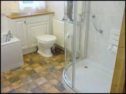 Bathroom Remodeling Idea Colors 40 Best Bathroom Remodeling Ideas Images On Pinterest Bathroom