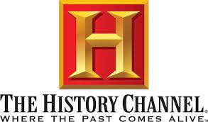 list of programs broadcast by history tv channel