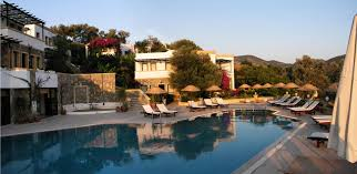 bodrum u2013 for all budgets u2013 for singles at spring bank holiday with
