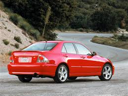 lexus is300 coupe index of david d1 wallpapers is300