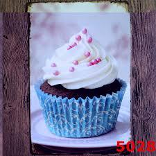 online get cheap vintage cupcake decorations aliexpress com