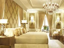 Decorative Lights For Bedroom Minimalist Home Decorative Lighting Model 4 Home Ideas