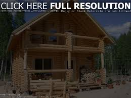 Luxury Log Cabin Homes 100 Log Floor Plans 1 Bedroom Cabin Webshoz Home Colorado Caribou