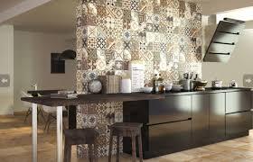 modele carrelage cuisine mural carreaux ciment porcelanosa avec modele carrelage cuisine mural