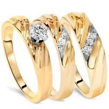 wedding band sets his and hers his and hers matching wedding band sets top ring sets