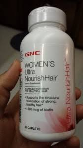 is hairfinity fda approved why i stopped taking hairfinity vitamins sheknows