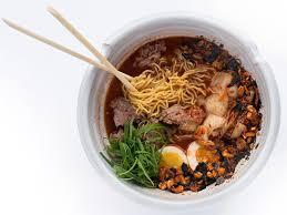 kansas city u0027s best new restaurants of 2015 kansas city