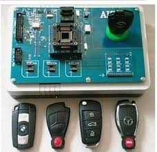 mercedes replacement key cost mercedes key replacement mercedes auto repair in norcross