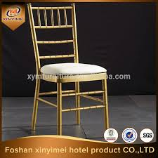 The Chiavari Chair Company Used Chiavari Chairs For Sale Used Chiavari Chairs For Sale