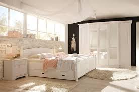 Schlafzimmereinrichtung Blog 125 Großartige Ideen Zur Kinderzimmergestaltung Kinder