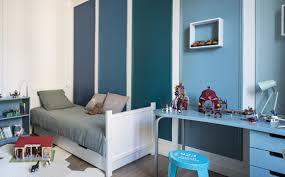 chambre d enfant bleu stunning chambre d enfant bleu pictures lalawgroup us
