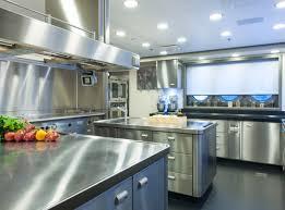 Kitchen Cabinet History 100 Metal Outdoor Kitchen Cabinets Metal Outdoor Kitchen
