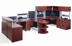 fascinating two person office desk in inspiration interior home