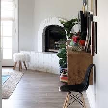 the best hardwood floors popsugar home