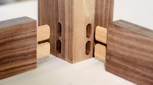 Mortise And Tenon Cabinet Doors Domino Df500 Vs Domino Xl Df700 Which Is Right For Me The