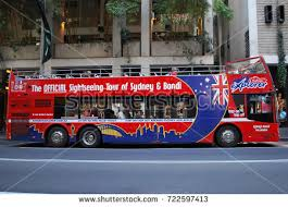 hop on hop sydney australia hop on hop stock images royalty free images vectors