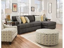livingroom sectionals chesapeake living room alton 2 sectional alternate