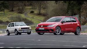 vauxhall golf 2017 volkswagen golf gti clubsport s already sold out in u k