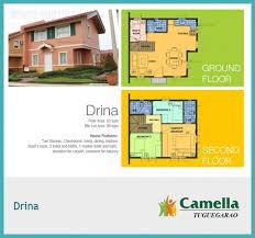 camella homes tuguegarao tuguegarao city house u0026 lot for