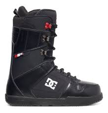 red motorcycle shoes men u0027s phase snowboard boots adyo200032 dc shoes