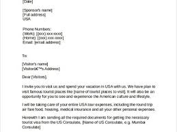 Resume Builder Sample Invitation Letter To Canada Sample Resume Maker Create Inside