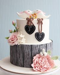 wedding cake websites 516 best themed cakes and cupcakes by various artists from