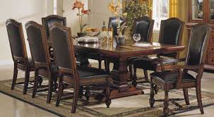 dining room vintage dining table amazing antique dining room