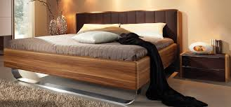 Schlafzimmer Komplett Verkaufen Welle Insua Hochglanz Schlafzimmer Komplett Walnuss U Mehr Auch