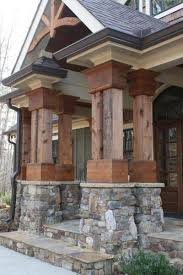 103 best house plans images on pinterest home plans lake houses