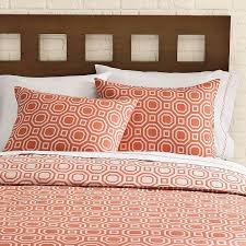 Midcentury Modern Bedding - 114 best kids modern bedding for boys images on pinterest