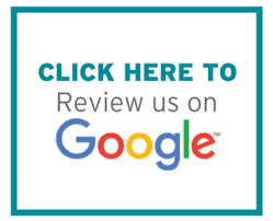 Review Us On Google Shop Carpet U0026 Flooring At Floor To Ceiling Carpet One Floor U0026 Home