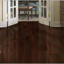 Mohawk Engineered Hardwood Flooring Mohawk Engineered Wood Flooring Flooring Designs