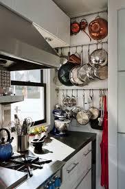rangement ustensiles cuisine rangement pour ustensiles cuisine copyright with