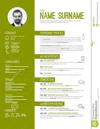 Best 25 Good Cv Format Ideas Only On Pinterest Good Cv Good Cv by Cv Most Of People Who Apply For A Job Have The Same Resume Design