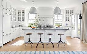 white home interior how to colour coordinate your home the trend spotter