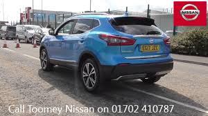 nissan group eg17jzc nissan qashqai n connecta dig t xtronic 1 2l used nissan