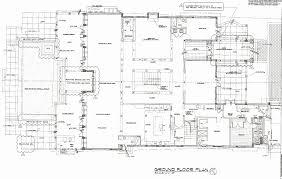 floor plan scale 55 lovely versailles floor plan house plans design 2018 house