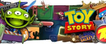 toy story level kit littlebigplanet