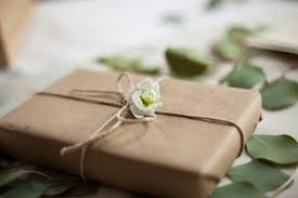 11 diy herbal wedding favors to gift to guests