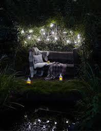 212 best outdoor lighting images on pinterest outdoor lighting