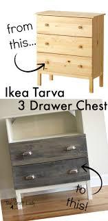 furniture awesome ikea dresser hemnes ikea tarva dresser ikea tarva dresser turned tv stand the crazy craft lady