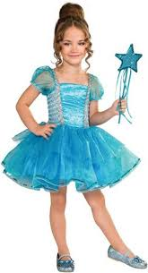 Fairy Princess Halloween Costume U003e Girls U003e Fairies Garden Creatures U0026 Flowers Crazy