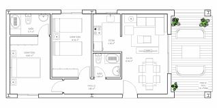 square floor plans for homes terrific floor plans 60 square meter homes 12 plan 50 square meter