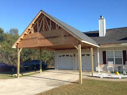 carports garage and carport plans carports with storage attached