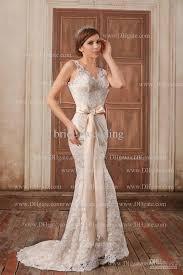 coral wedding dresses new wedding ideas trends luxuryweddings
