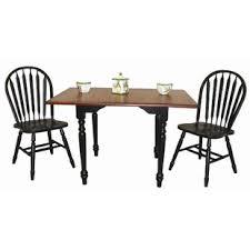 32 inch wide dining table 32 inch wide dining table wayfair