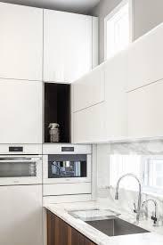 table de cuisine hauteur 90 cm cuisine table cuisine hauteur 90 cm fonctionnalies industriel