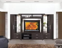 best 25 modern entertainment center ideas on pinterest wall