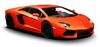 car prize lamborghini aventador lp700 4 car price and reviews
